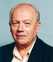 Roy Davies