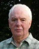 Clive Mead